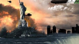 5 CRAZIEST Illuminati Conspiracy Theories
