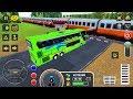 Mobile Bus Simulator Indian driver 2018 ...mp3