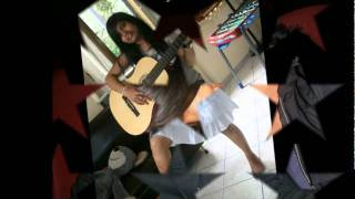 Roshan fernando.. (muwagin sinasuna) my love song miron-_(n)aruni