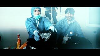 CSI Underkoffer : Akte Unterhose (Kofferauktion)