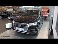 Audi Q5 2017 In Depth Review Interior Ex...mp3