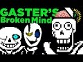 Game Theory: Gaster's Identity REVEA...mp3