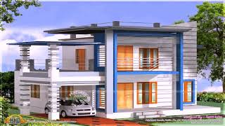 3d Home Design Software In India