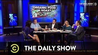 LEAKED: Fox News