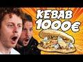 NORMAN - KEBAB À 6€ VS KEBAB À 1000�...mp3
