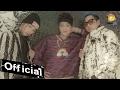 Tránh Xa Tôi Ra - HKT (MV Official 4K)mp3