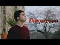 Ramal Hüseynov - Darıxmışam (Officia...mp3