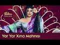 Fatimə Fətəliyeva - Yar Yar Xına Mah...mp3