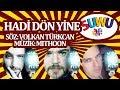 Tum Hi Ho Türkçe - Bana Dön Yine - De...mp3