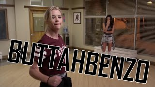 ButtahBenzo Best Funny Moments