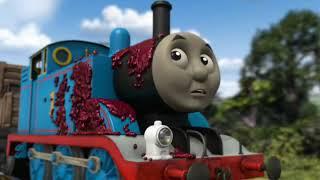 Thomas und seine Freunde   Der Held der Schienen