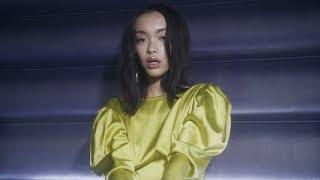 Lexie Liu - Love and Run (Official Music Video)