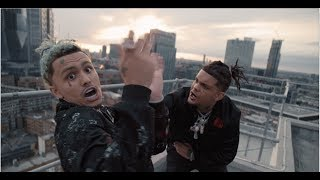 Smokepurpp - Nephew ft. Lil Pump (Official Music Video)
