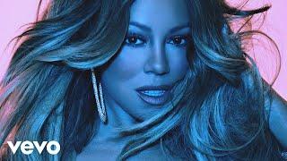 Mariah Carey - With You (Audio)