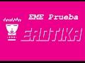 EME Prueba: Tiendas Erotikamp3