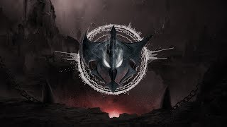 Pentakill - From Fire Reborn [OFFICIAL AUDIO] | League of Legends Music
