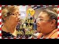Vlogmas Day 10: Christmas Shopping with ...mp3