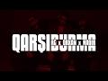 RG & Orxan Qarabasma ft. Nadir - QARŞID...mp3