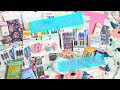 Back to School Supplies Haul 2017!!!! �...mp3