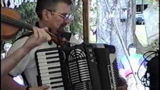 JAN LEWAN - Hey Cavalier Polka