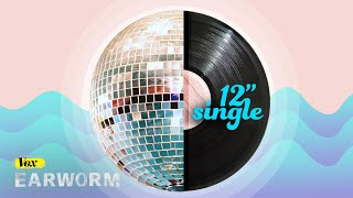 The disco invention that changed pop music