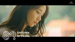[STATION] YOONA 윤아