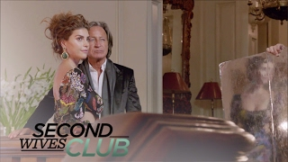 """Second Wives Club"" Recap Season 1, Ep. 2 