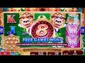 Lucky Honeycomb Twin Fever Slot $7.50 Ma...mp3