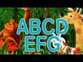 Alphabet ABC Phonics - Part 1: A, B, C, ...mp3