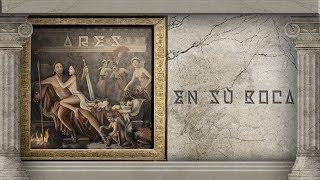Arcangel - En Su Boca [Official Audio]