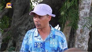 Băng Đảng Sợ Vợ Full HD   Phim Hài Tết 2017 Mới Hay Nhất   Bình Trọng, Hiệp Gà