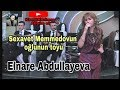 Elnare Abdullayeva Sexavet Memmedovun og...mp3