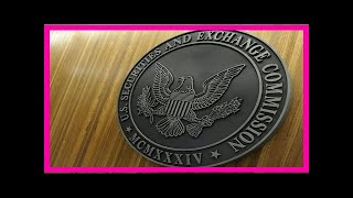 [Review Tech] Sec statements spur shapeshift to review cryptocurrency listings