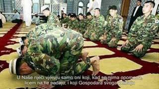 sura sadjda very beautiful quran recitation