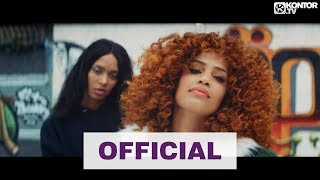 Sharon Doorson & Rochelle feat. Rollan - Come To Me (Offcial Video HD)