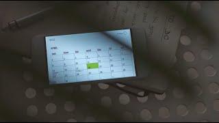 Filing Taxes After the April Tax Deadline - TurboTax Tax Tip Video