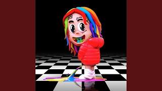 FEFE (feat. Nicki Minaj, Murda Beatz)