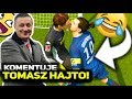 FIFA 18 SEX SCENE!!! Komentuje Tomasz Ha...mp3