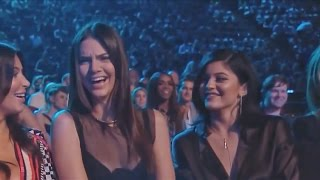 Jay Pharoah Hilarious Kanye West Impression MTV VMA 2014