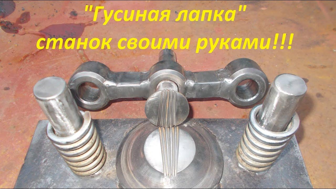 Термоусадочные трубки своими руками