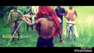 15 august bhojpuri nonstop music