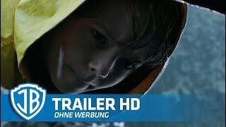 ESPD - Official Trailer Deutsch HD German (2017)