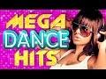 Mega Disco - 90's Best Dance Hits - ...mp3