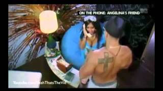 Best Jersey Shore Moments
