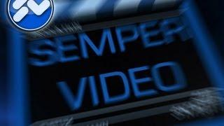 Angriff auf SemperVideo