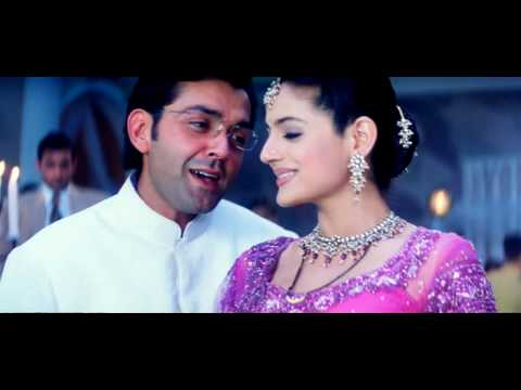 Kuch To Hua Hai Mere Is Dil Ko Song Download