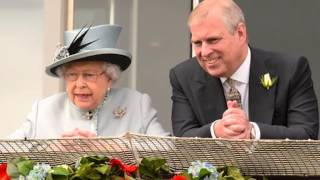 The challenges facing Prince Andrew and the Queen over sex abuse claims