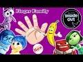 Inside Out Finger Family Song - Finger F...mp3