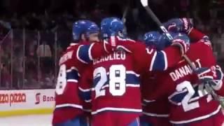 Go Habs Go !!!! Phillip Danault oui y a fait un goal - Parodie - Canadiens de Montréal