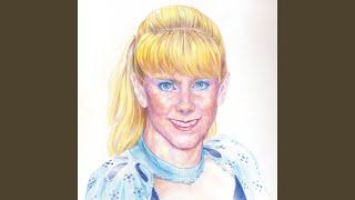 Tonya Harding (In Eb major)